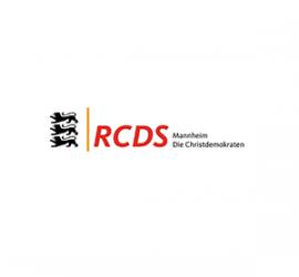 rcds3